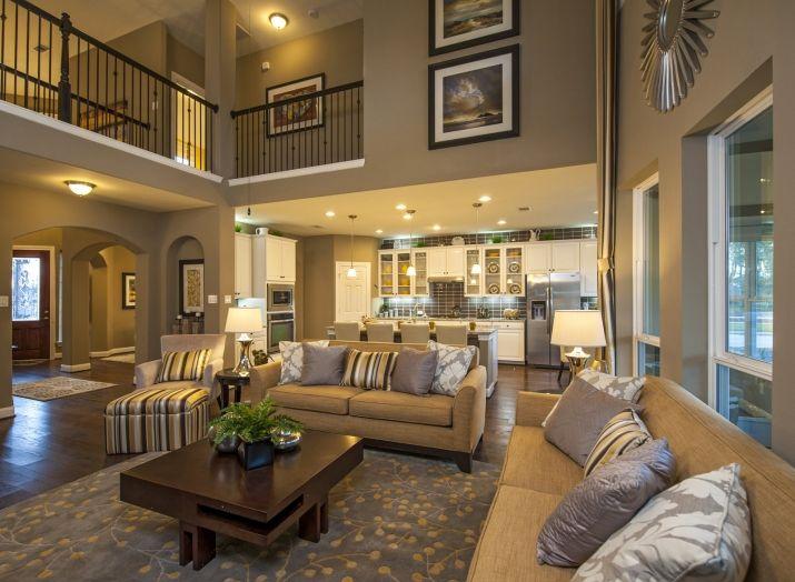 25 best ideas about Spacious Living Room on PinterestLuxury
