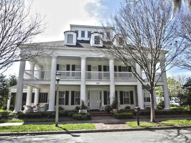 Best 25 Antebellum Homes Ideas On Pinterest Southern