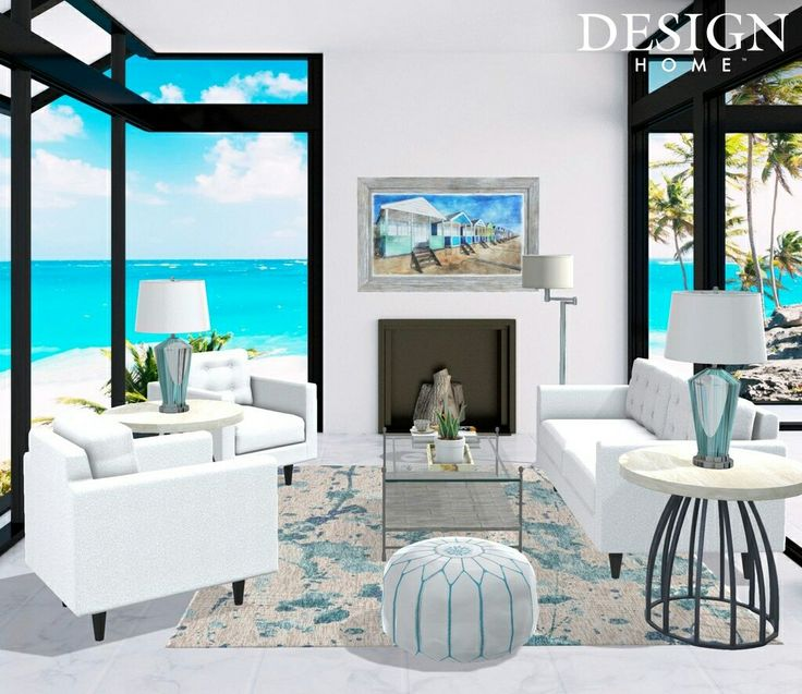 165 best Home Design Game - Google Play Store images on Pinterest ...