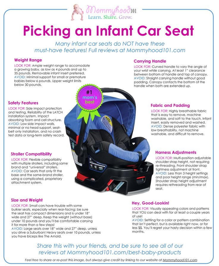 Best 25+ Infant Car Seats Ideas On Pinterest