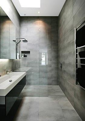 glass partition in wet room  joschoice.jpg 280×400 pixels