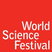 The World Science Festival is a production of the Science Festival Foundation, a 501(c)(3) non-profit organization headquartered in New York City. The Foundation's mission is to cultivate a general public informed by science, inspired by its wonder, convinced of its value, and prepared to engage with its implications for the future.