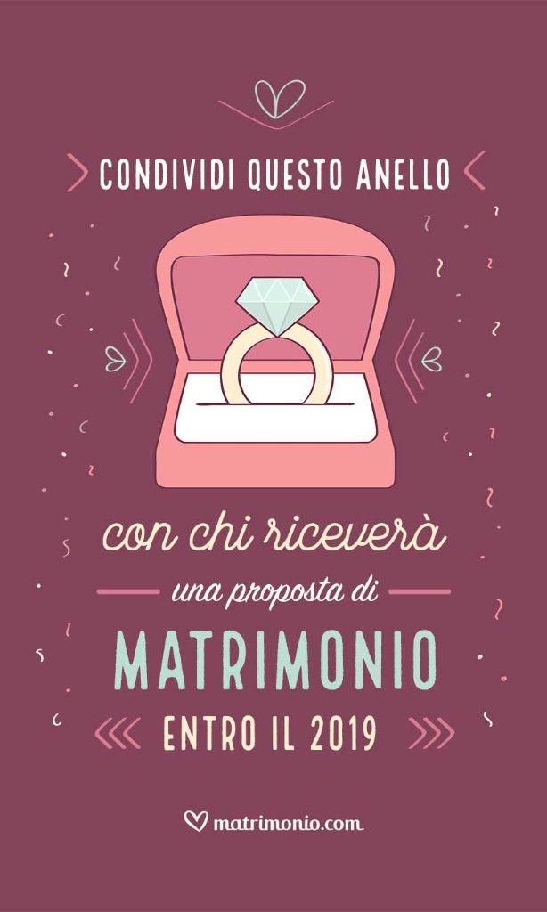 Frasi Proposta Di Matrimonio.Frasi Divertenti Di Nozze Matrimonio Nozze Sposi Sposa