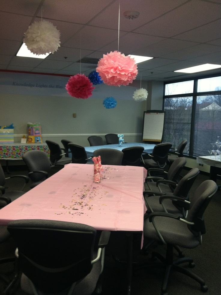 1000 images about office baby shower on pinterest chevron signs