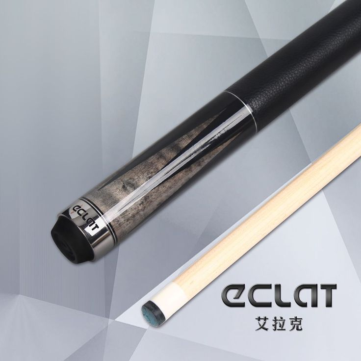 ECLAT LPB-02 POOL CUE FOR SALE #eclatcue#pericue#weilucue#billiards#billiardcue#poolcues