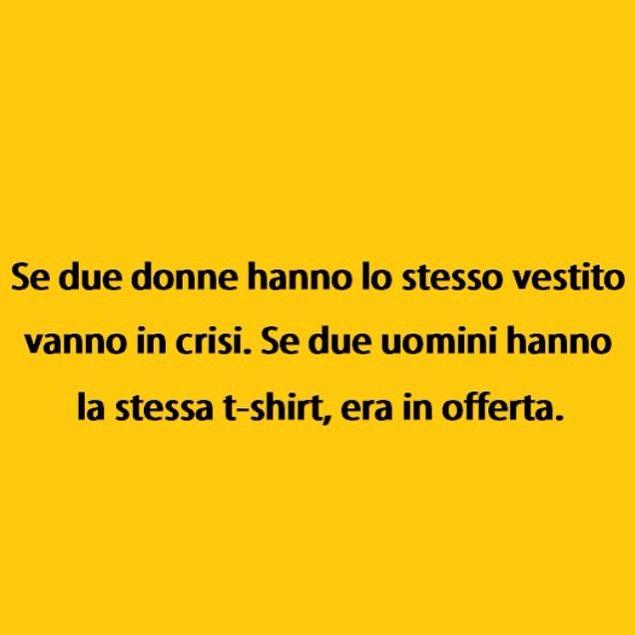 True story. (by @massimilianomangione) #tmlplanet #uomini #donne