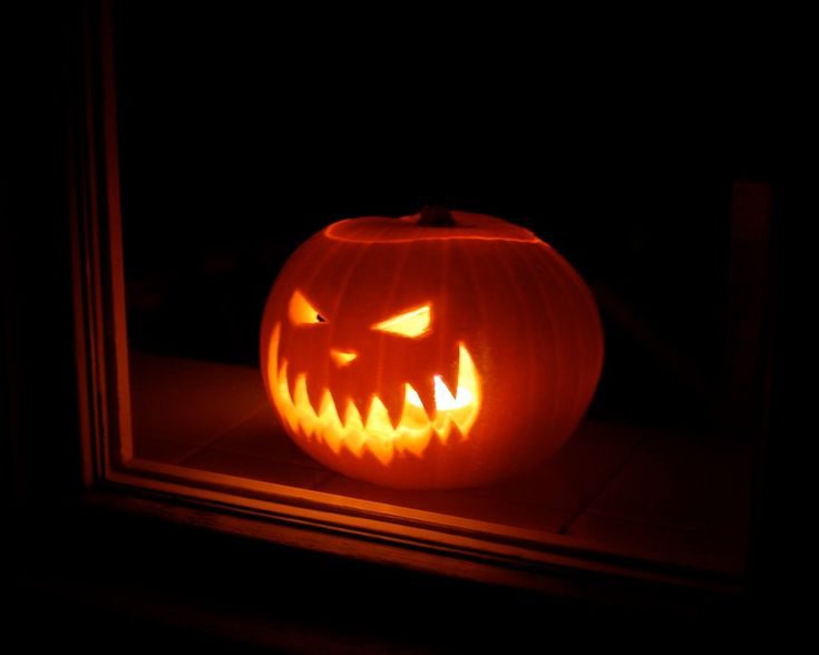 Best jack o lantern images on pinterest halloween