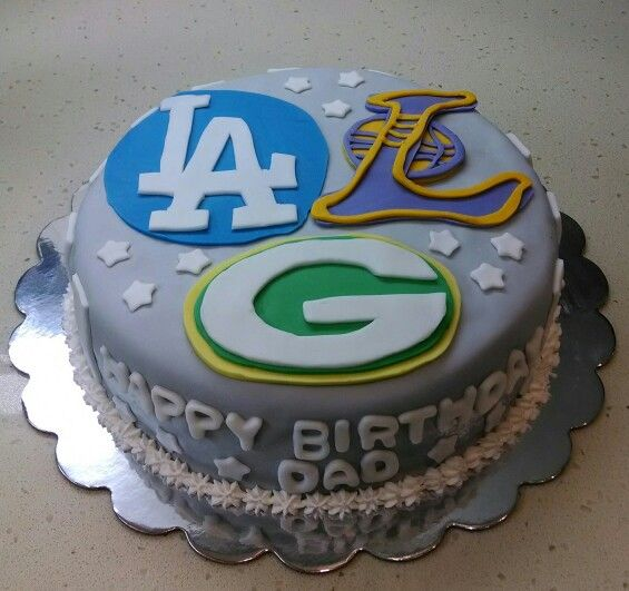 17 best Sports images on Pinterest Angels baseball Happy b day