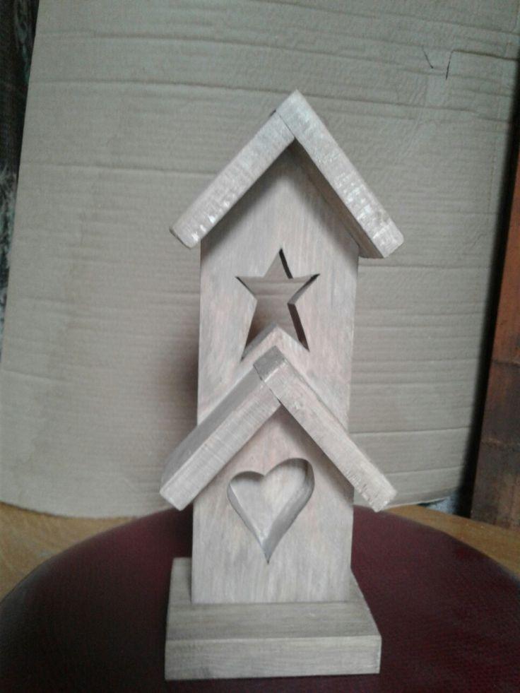 Savou design