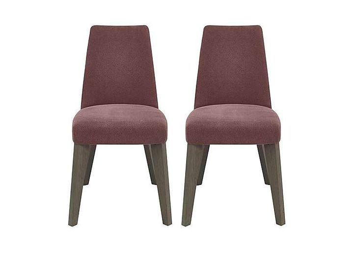 about contemporary dining chairs on pinterest contemporary dining