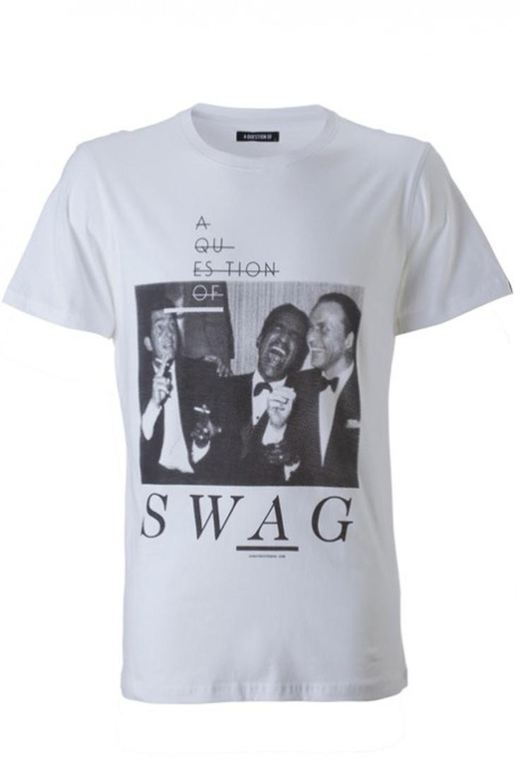 tipos de camisetas y como llevarlas: a question of