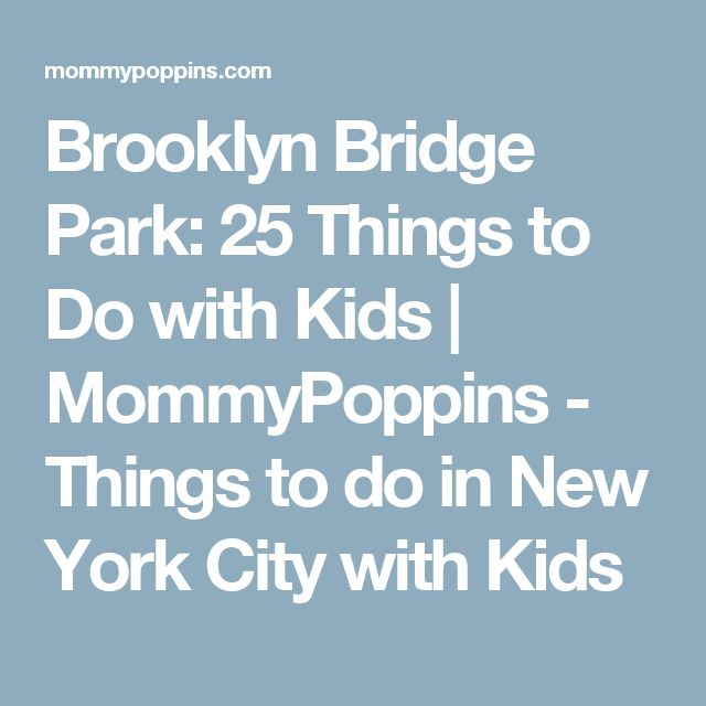 31 best places to go with kids images on pinterest new