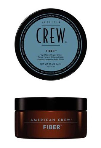 American Crew American Crew Fiber Fiber  9Ounce All New Super Savings Pkg ** You can get more details by clicking on the image.