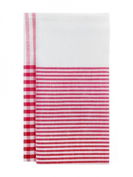 HIMLA RUT & RAKEL KITCHEN TOWEL  #himla_ab #himla #kitchen #towel