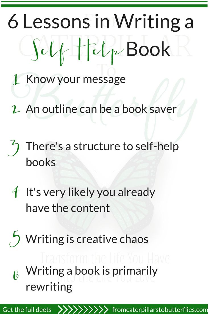 How to Write A Bestselling Self Help Bood – Internet Marketing Super Friends!