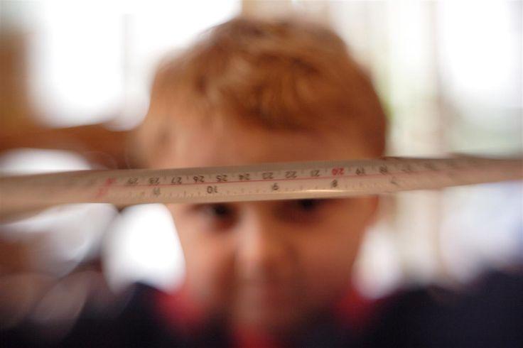 Secondo gli studi antropometrici condotti sulla popolazione italiana, i più alti sono al Nord e al Centro. La media nazionale è 1,75 per gli uomini e 1,62 per le donne