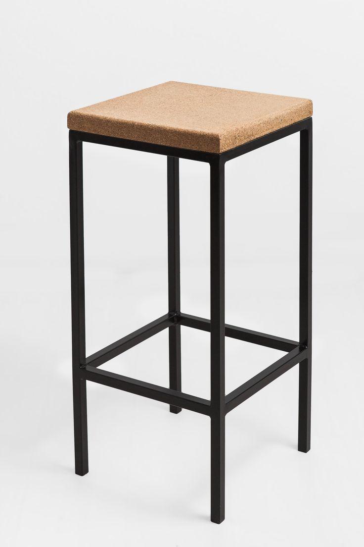 Stoll cork.  For business relationship: info@creative-cor... #cortiça#cork#liege#kork#design#sughero#furniture#meubles#ecologic# #stoll #interior #home #decor #wood # #fabric #trends #