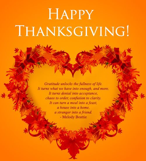 A Thanksgiving Wish Quote: Best 25+ Happy Thanksgiving Images Ideas On Pinterest