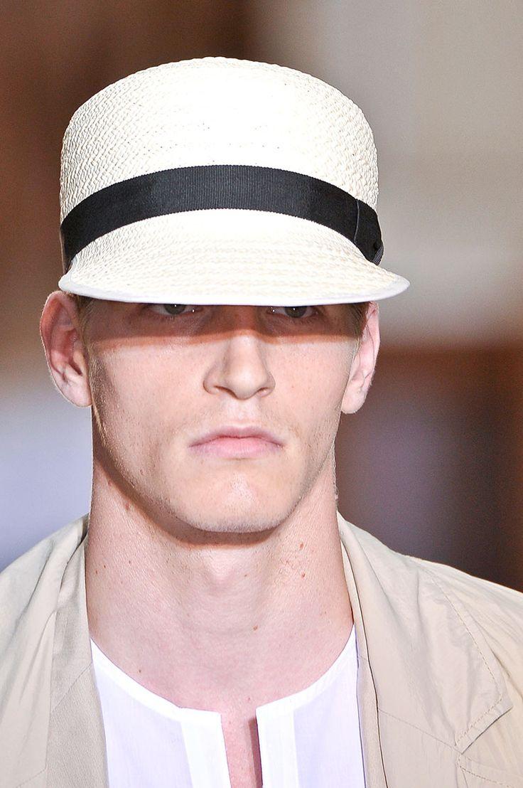Mejores 71 imágenes de Mens Fashion & Mens Style en Pinterest | Moda ...