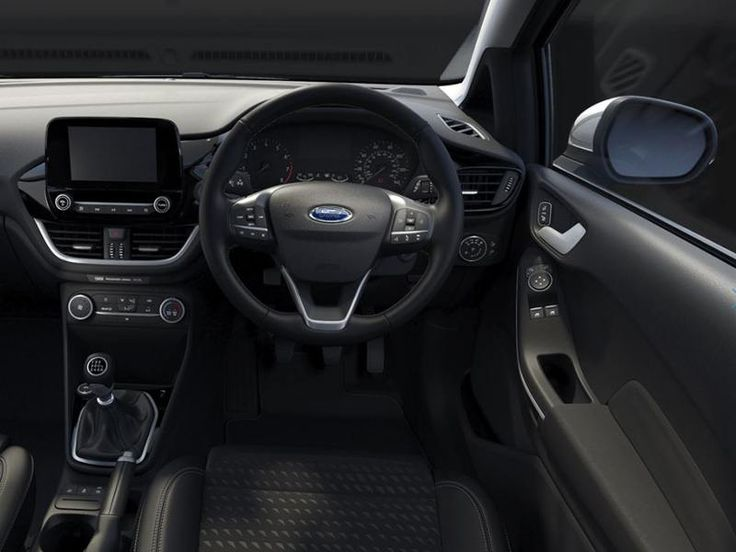 Get the Ford Fiesta 1.0 EcoBoost Zetec 3 Door on a Personal or Business Lease, from as little as £116.91, and with FREE UK delivery.