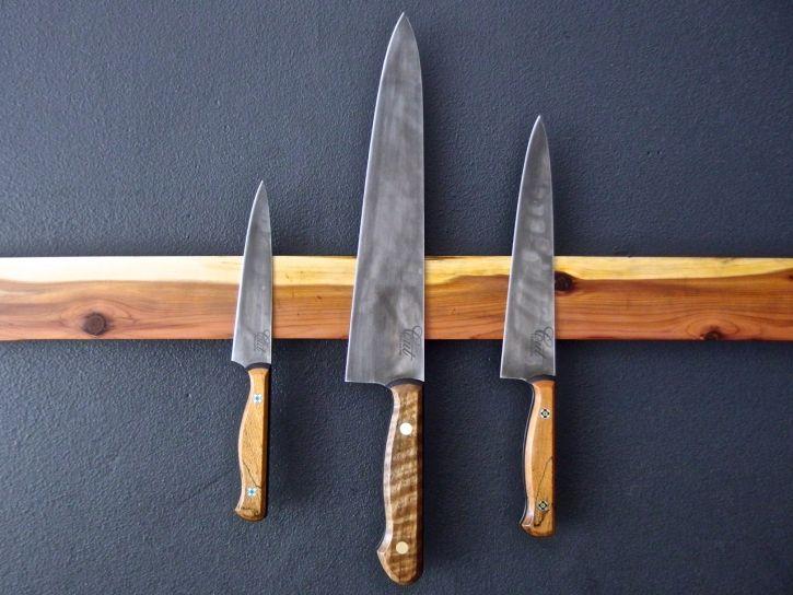 34 besten Sharp- Bilder auf Pinterest | Messer, Harze und ...