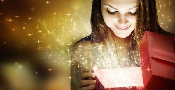 Ποιο είναι το μαγικό χάρισμα που σου δόθηκε, σύμφωνα με την ημερομηνίας γέννησής σου