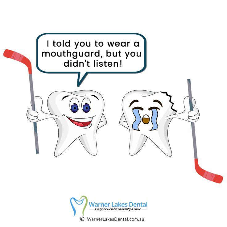 Dentist Warner http://warnerlakesdental.com.au/