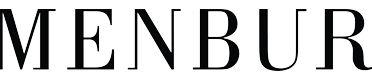 logo of Menbur