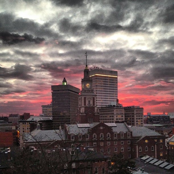 124 Best Images About Providence Architecture On Pinterest
