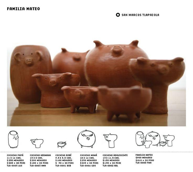 diseño chileno http://1050grados.blogspot.com