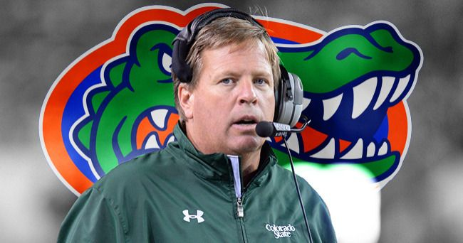 Can Jim McElwain succeed at UF? (By Michael Cannady) http://worldinsport.com/can-jim-mcelwain-succeed-at-uf/
