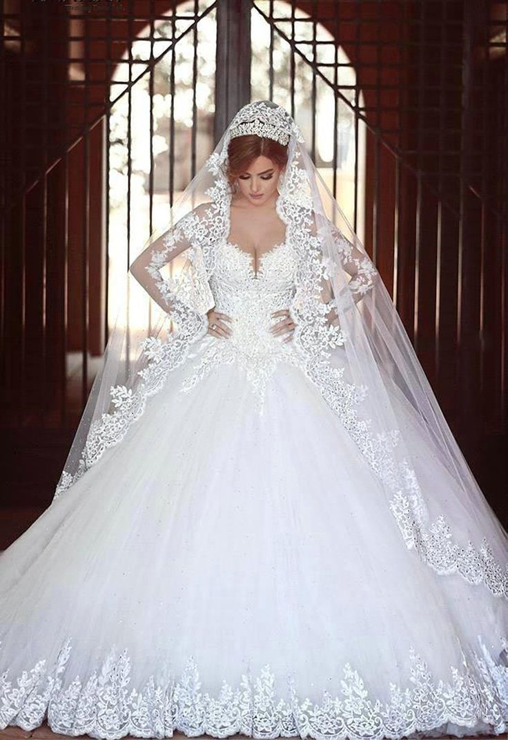 802 best Dresses 2 images on Pinterest | Wedding dressses ...