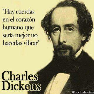 Charles Dikens