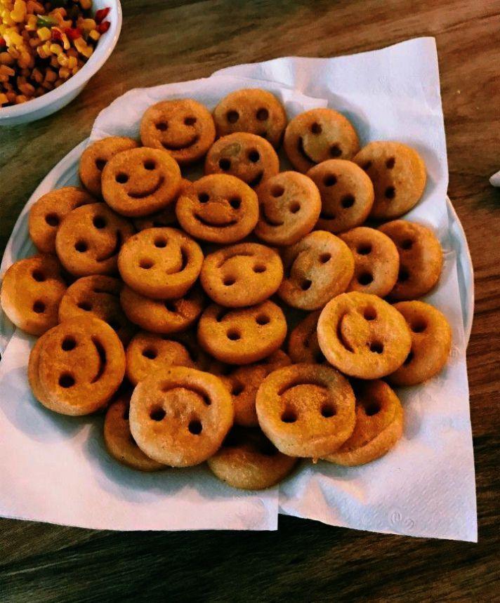 Lowest Calorie Junk Food Snacks Until Hiking Snack Food Ideas With Snack Foods F Leckeres Essen Rezepte Essen Und Trinken
