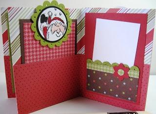 http://inkingidaho.blogspot.com.br/2008/12/mini-pocket-book-tutorial-now-available.html