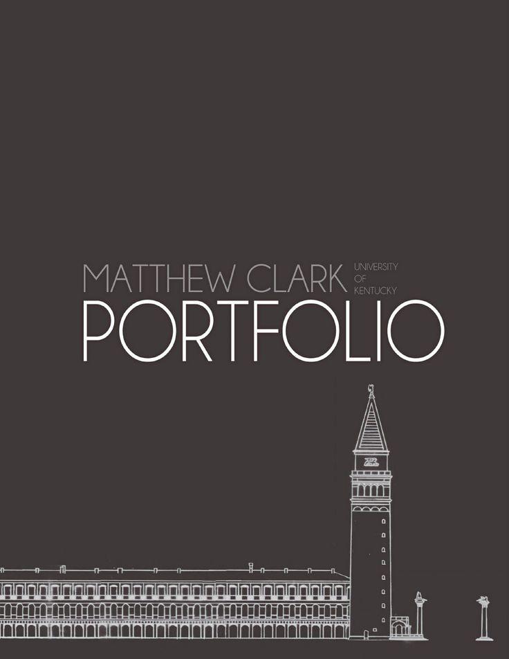 Moya K Mason Resume Mlis Freelance Researcher Book Top 25 Best Architecture Portfolio Pdf Ideas On Pinterest