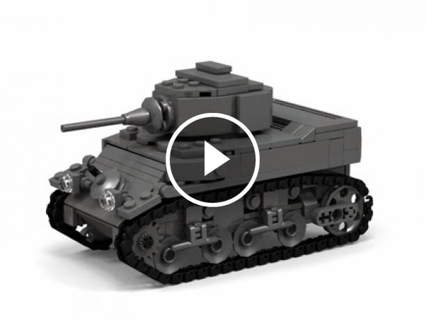 ebay used rc cars with Lego Army Tank Instructions on Db Logos as well Honda Odyssey Toy Car further 231820222612 besides Spektrum Dx7 Battery also 45743 Xu1 Tappet Cover Decal.