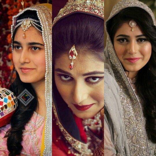 © Sam Ash Photography 2015 #2k15 #weddings #photographer #Pakistan #bride #Mehendi #baraat #reception  For bookings 03313766418