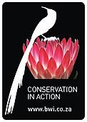 In 2004, faced with just 4% of the CFK's unique renosterveld remaining and much of its lowland fynbos ecosystems under threat, the wine industry developed a conservation partnership with the Botanical Society of South Africa, Conservation International and The Green Trust, which led to the establishment of the Biodiversity and Wine Initiative (BWI)