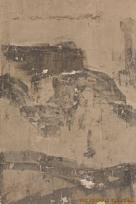 Dirty concrete wall texture | TheTextureClub.com