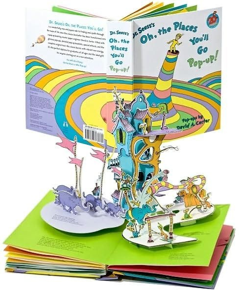 Pin on Oh The Places Ill Go