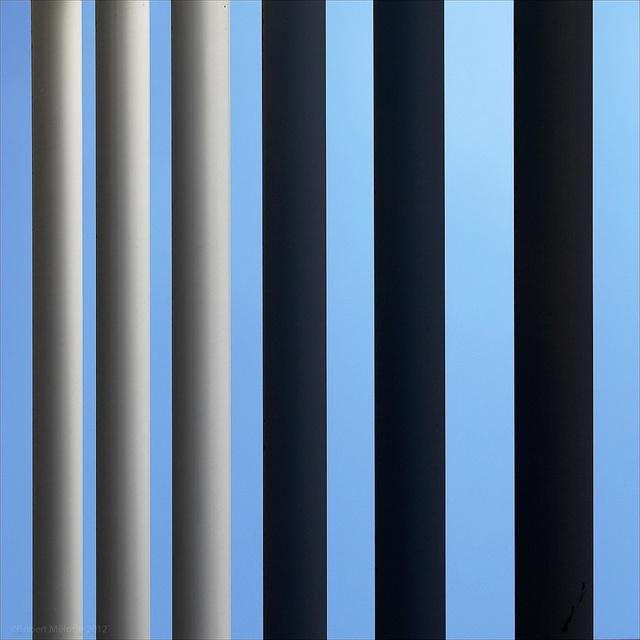 ― Half lighT, One and three equal groups?: Artistic Architecturephoto, Design Color, Black White, Equal, Eenvoudige Vormen, Color Palette, En Lijnen, Architecture Design, Color Texture