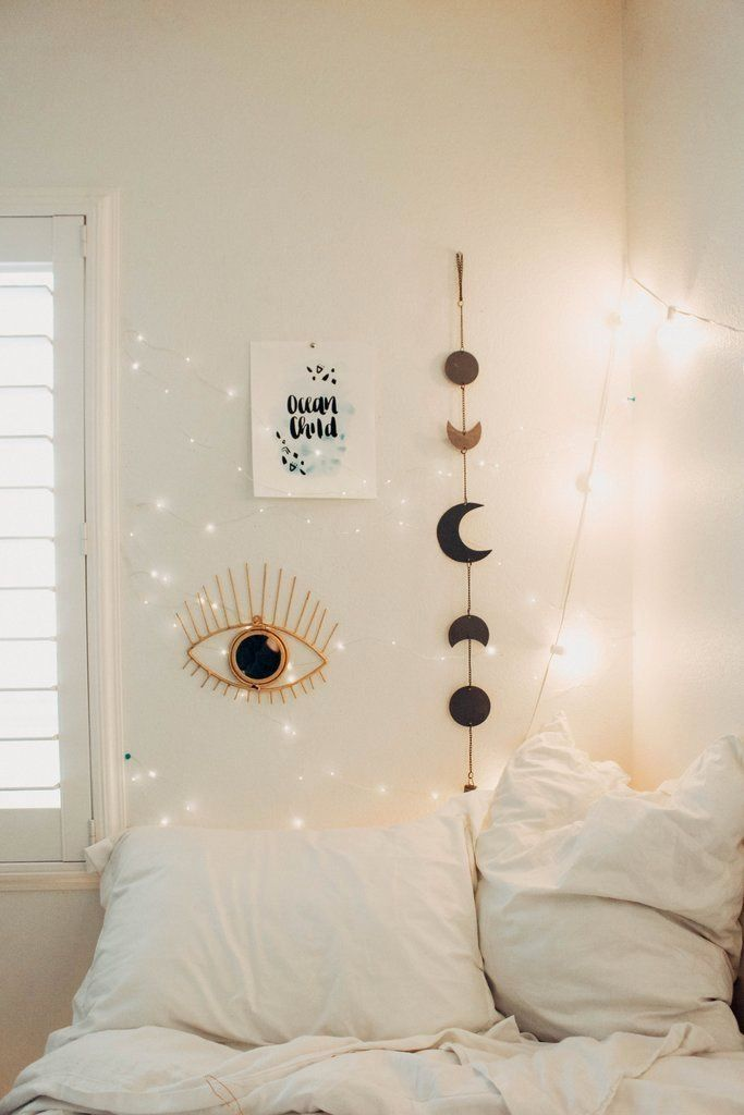 Small Master Bedroom Decor Ideas - CHECK THE IMAGE for Lots of DIY
