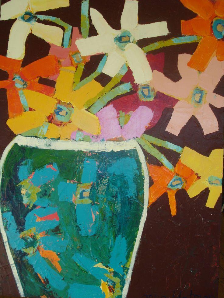 Anna Blatman Gallery