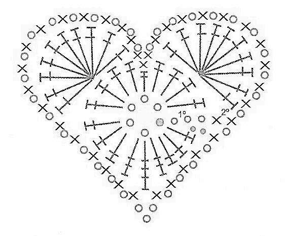 coração-de-croche6