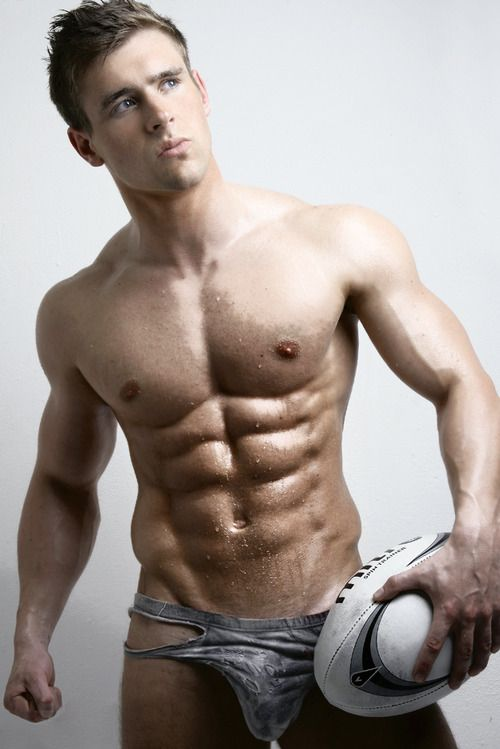 #fit and #firm #hotguys
