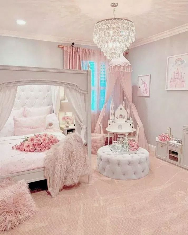 Bedroom ideas, recommendation reference 6816250835 - see ... on Bedroom Reference  id=90663