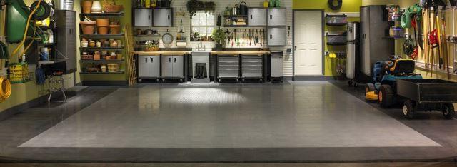 39 Garage Storage Ideas With Pictures Garage Design Interior
