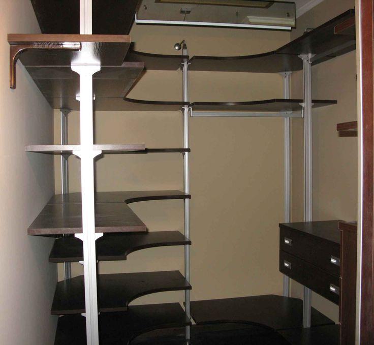 размеры гардеробной комнаты 147*130 как все расположить: 8 тыс изображений найдено в Яндекс.Картинках