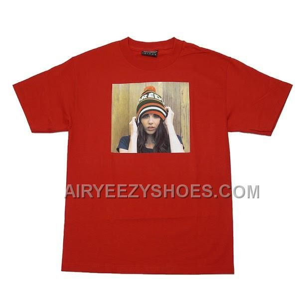 https://www.airyeezyshoes.com/the-hundreds-x-vans-styles-danielle-tee.html Only$17.00 THE HUNDREDS X VANS STYLES DANIELLE TEE Free Shipping!